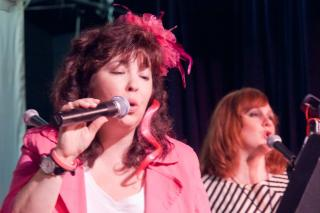 Live Karaoke:  Sing With Your YouChoose Band - Here's How!