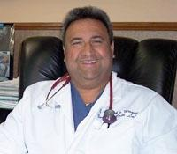 Advanced Cardiology at MyYouChoose.com