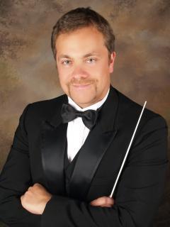 Kurt Zimmerman at MyYouChoose.com
