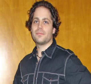 Michael Sherman at MyYouChoose.com