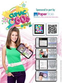 The Paper Store & More at MyYouChoose.com