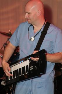 Paul DiGiorgio