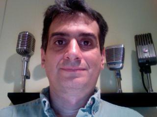 Steve Lanni at MyYouChoose.com